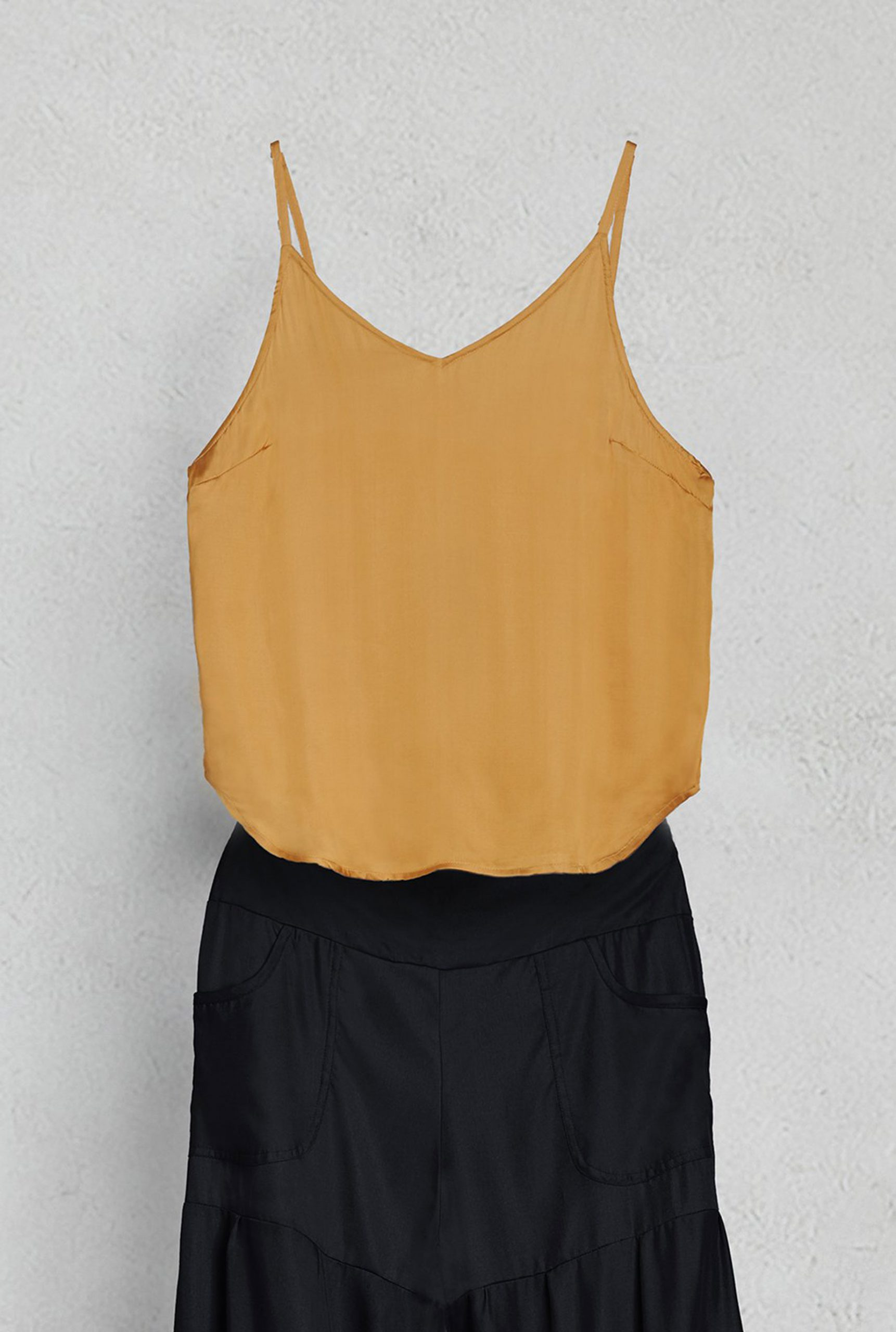 Maggie May Tank Top